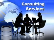 SQL Database Consulting