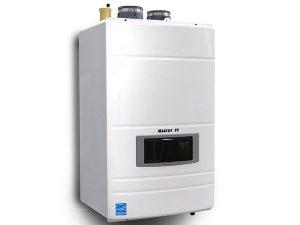 Reliable Boiler