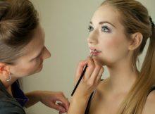 Airbrush-Makeup-Artist