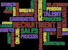Recruitment Process1