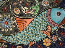 mosaic-200864_960_720