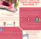 Ram-Duriseti_-How-to-Protect-Your-Babies-and-Children-from-COVID-19-1