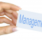 Licence Management Tool