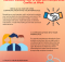 2020-Infographic-by-Marcus-Debaise-How-to-Deal-with-Interpersonal-Conflict-at-Work-1