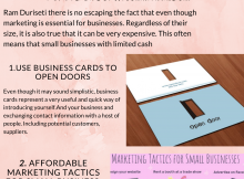 2020-Infographic-by-Ram-Duriseti-Highly-Effective-Yet-Affordable-Marketing-Tactics-for-Small-Business-The-Ram-Duriseti-List-of-Recommendations-1