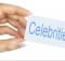 Celebrities12