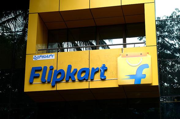 Flipkart Group buys Walmart India's Best Price, launches Wholesale