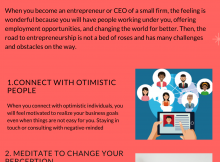 Infographic-by-EJ-Dalius-on-Overcoming-Entrepreneurial-Hurdles-and-Challenges