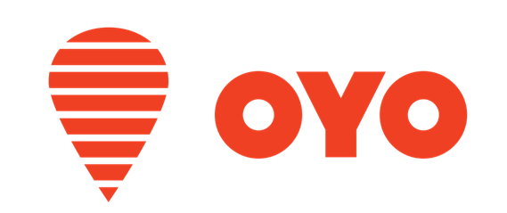 OYO races to the second spot in largest hotel groups in China