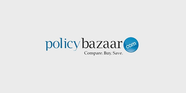 PolicyBazaar revenue records 3X spike to Rs 159.36 Cr while losses shrink  by 78%