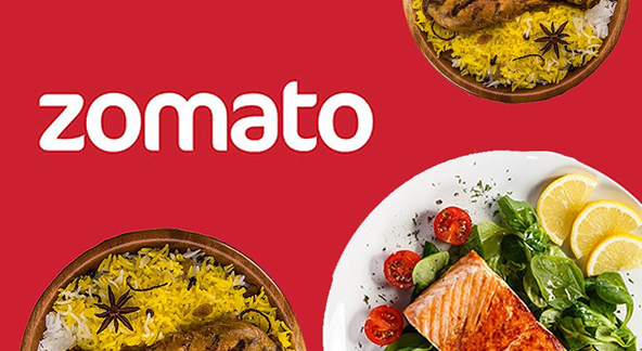 Zomato launches Infinity Dining for Gold members – Business Traveller