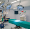 Surgical Center-1