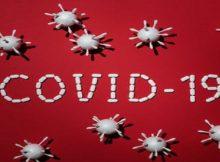 COVID-191